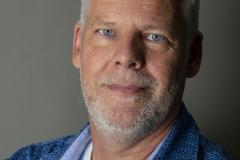 Gerrit van Sinderen