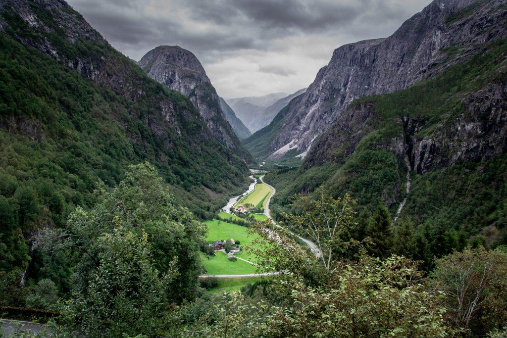 Noorwegen_2-1024x683.jpg
